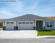 1035 Badger Valley Way, Richland image