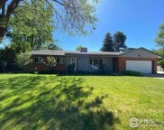 2310 W 20th St Rd, Greeley image