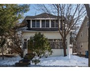 3319 W 46th Street, Minneapolis image