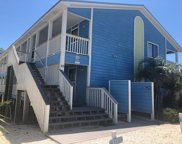 63 Sandy Lane Unit #UNIT 102, Santa Rosa Beach image