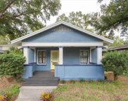 1916 Burlington Avenue N, St Petersburg image