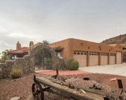 4025 Black Hill Dr, Lake Havasu City image