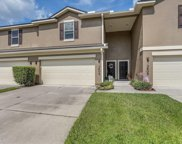 1500 CALMING WATER DR Unit 3604, Fleming Island image