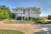 188 Beach Road S, Wilmington image