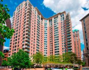 851 NORTH GLEBE ROAD Unit #1705, Arlington image