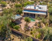 10909 N Sandra, Tucson image