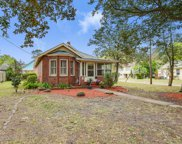 3937 BOONE PARK AVE, Jacksonville image
