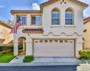 544  Hooper Avenue, Simi Valley image