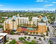 100 N Federal Hwy Unit #528, Fort Lauderdale image