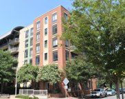 1200 HARTFORD STREET N Unit #507, Arlington image