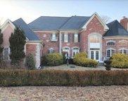 1315 Wildhorse Meadows, Chesterfield image