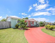 20220 Sw 112th Ave, Cutler Bay image