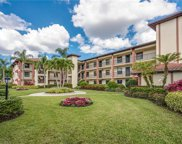 7240 Coventry Ct Unit 321, Naples image