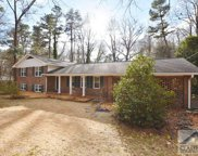 225 Valleywood Dr, Athens image