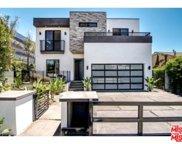 10700  Cushdon Ave, Los Angeles image