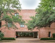3905 Gilbert Avenue Unit F, Dallas image