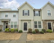4516 Tarkiln Place, Wake Forest image
