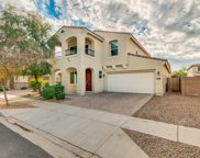 3085 E Franklin Avenue, Gilbert image