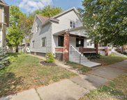 1329 Davis Avenue Nw, Grand Rapids image