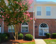 2110 Piney Brook Road Unit #106, Raleigh image