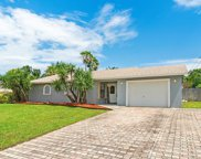 6928 Paul Mar Drive, Lake Worth image