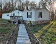 631A Cook Rd, Portland image