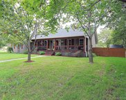 2220 Abbey, Cape Girardeau image