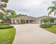 912 Easterwood, Palm Bay image
