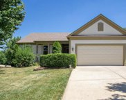 15403 W 155th Terrace, Olathe image