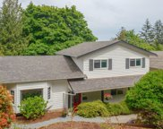 816 Drummond  Way, Colwood image