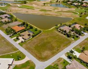 17994 Bluewater Dr, Naples image