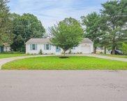 701 Lake Ave, Northfield image