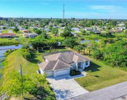 400 Harrison DR, Lehigh Acres image