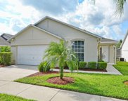 945 Clear Creek Circle, Clermont image