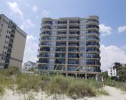 2501 S Ocean Blvd. Unit 608, North Myrtle Beach image