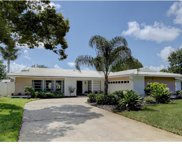 1454 S Hercules Avenue, Clearwater image