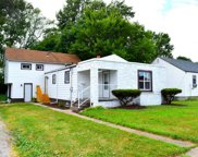 7238 Chestnut Avenue, Hammond image