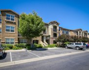 1201  Whitney Ranch Parkway Unit #938, Rocklin image