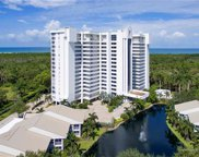 6361 Pelican Bay Blvd Unit 1204, Naples image