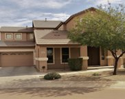 3921 S 105th Drive, Tolleson image