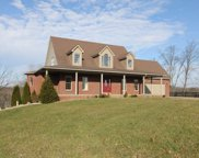 1138 Mays Road, Lawrenceburg image