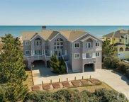 923 Lighthouse Drive, Corolla image
