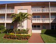 47 Mansfield B Unit #**Corner**, Boca Raton image