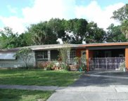 831 Wyoming Ave, Fort Lauderdale image