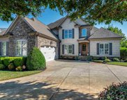 200 Firestone Way, Simpsonville image