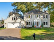 521 Valleywood Circle, Golden Valley image