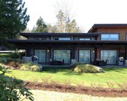 1175 Resort  Dr Unit #1114, Parksville image