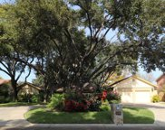 416 Plymouth Lane, Laredo image