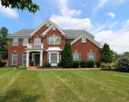 9536 Fayette Ct, Brentwood image