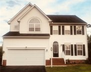 4901 Newbys Mill Court, Chesterfield image